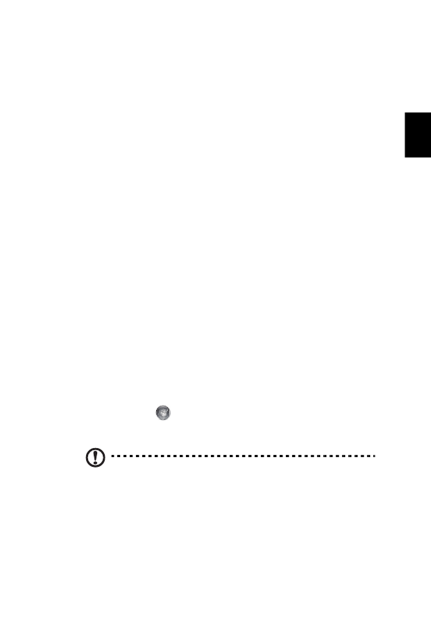 руководство пользователя инструкция к ноутбук acer
