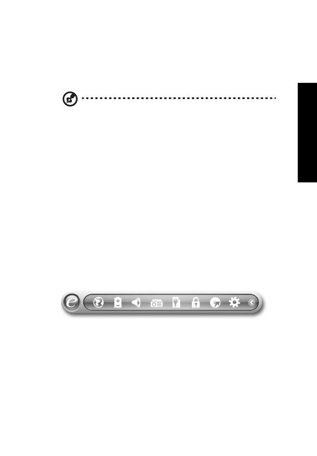 Инструкция ноутбука асер по эксплуатации