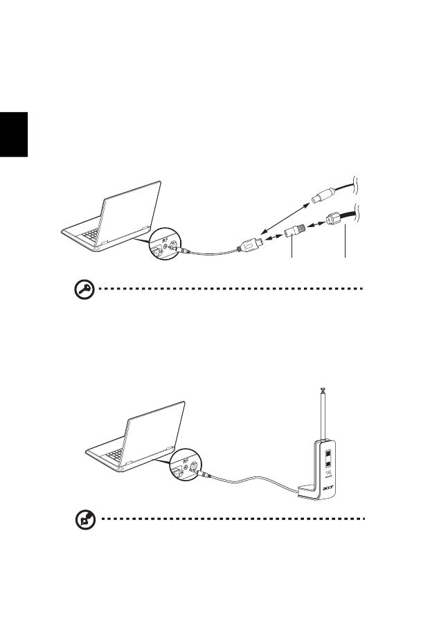 Инструкция acer aspire 5100