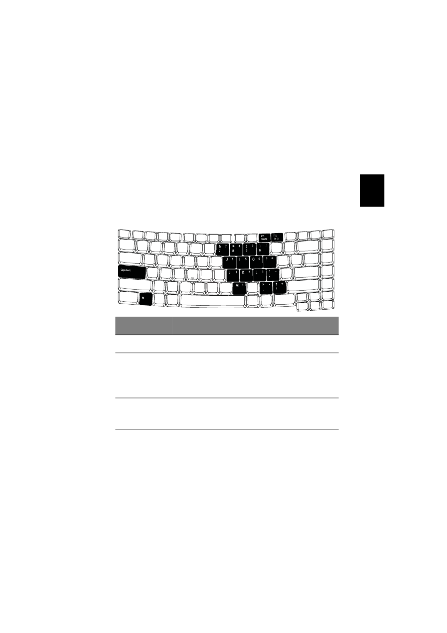 [Изображение: acer-extensa-5220-extensa-5620z-extensa-5620-059.png]