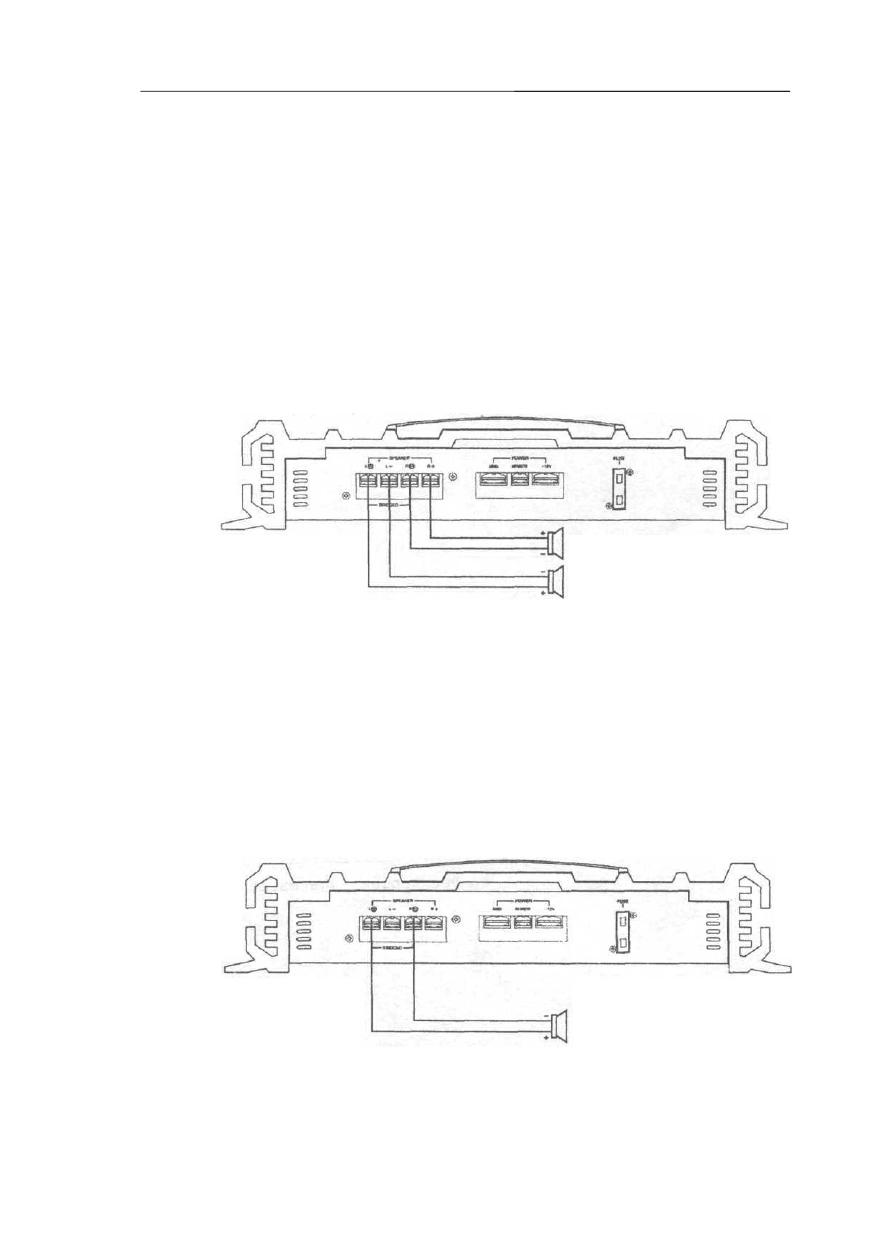 инструкция по эксплуатации ваз 21043