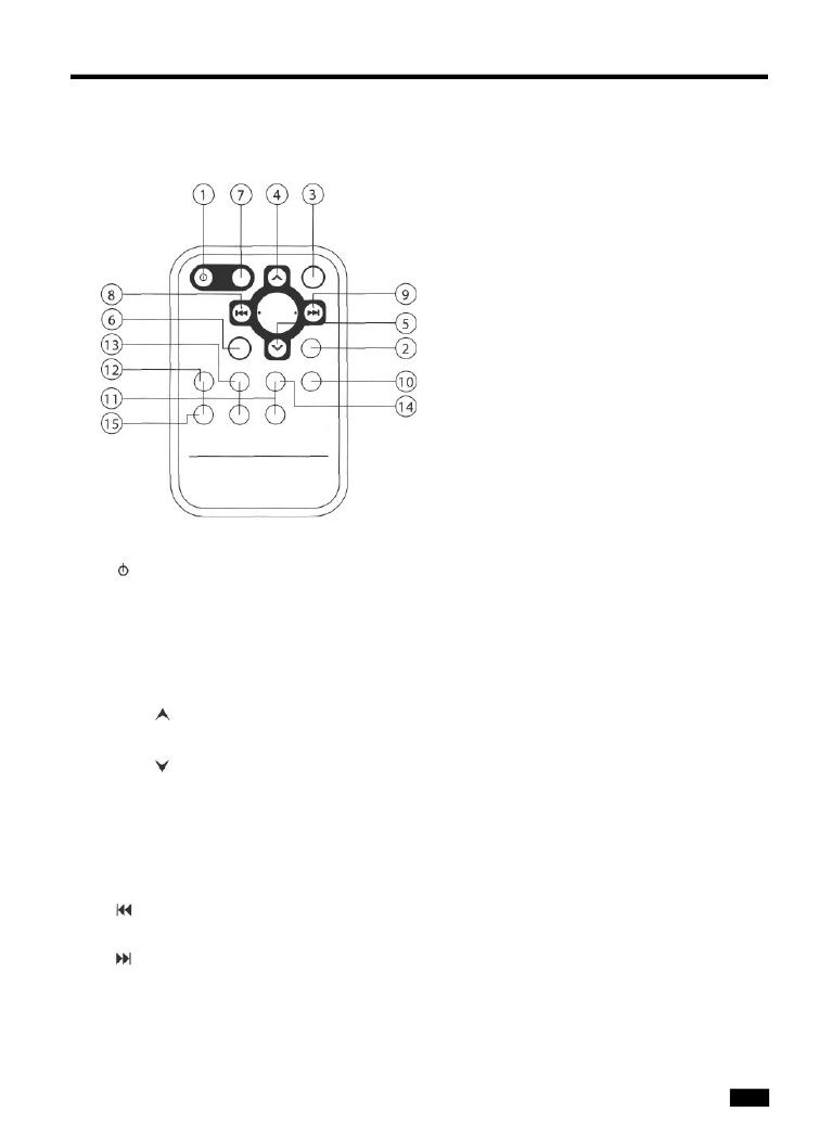 инструкция к автомобильному приемнику jvc kw