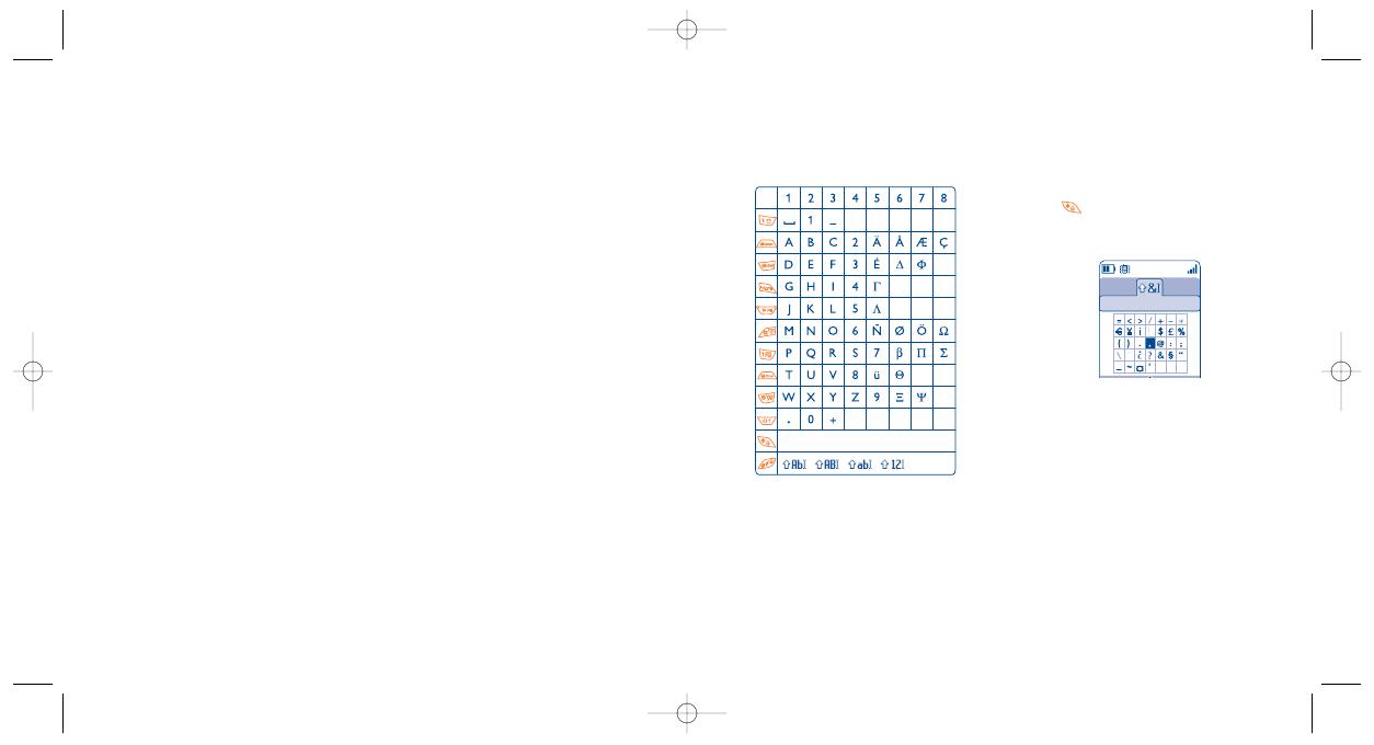 Чем различаются форматы электронных книг txt fb2 djvu pdf
