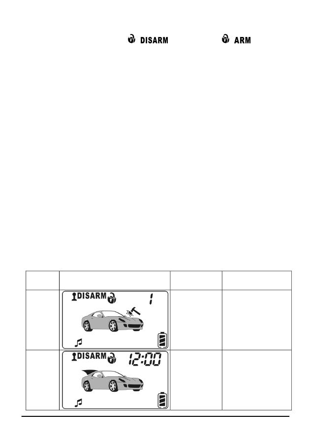 """Alligator S-450/475/550/575 """""""