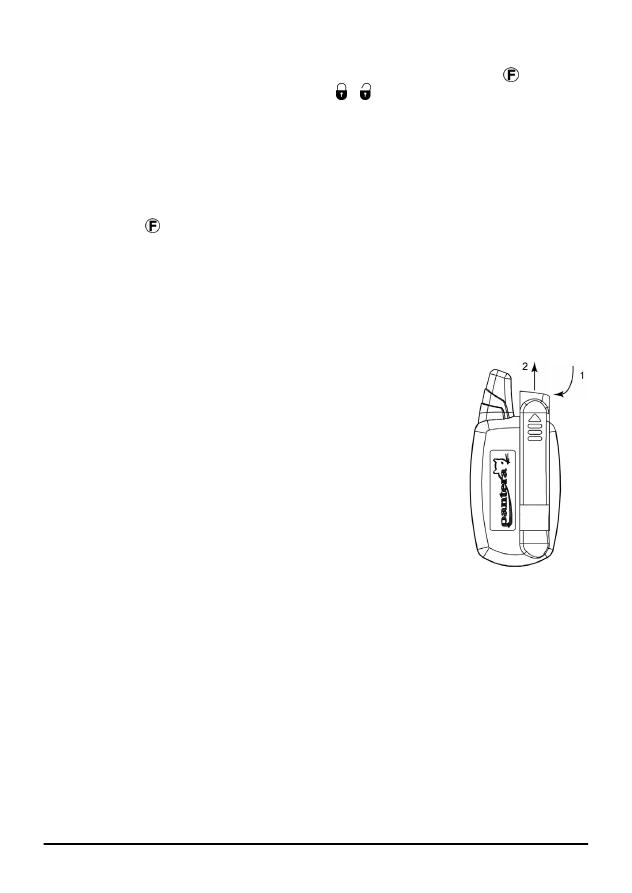 аллигатор s400 инструкция пользователя