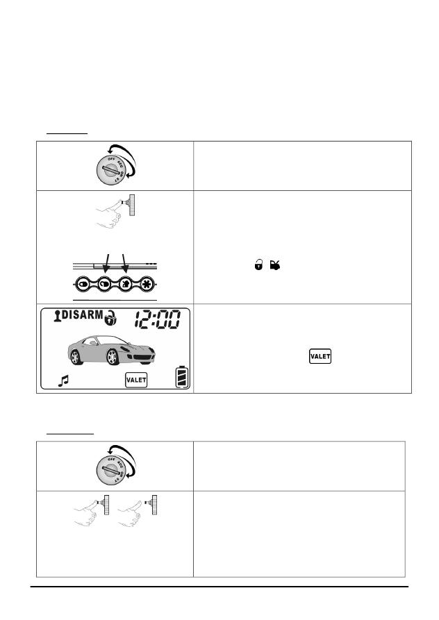 S 800rs alligator инструкция