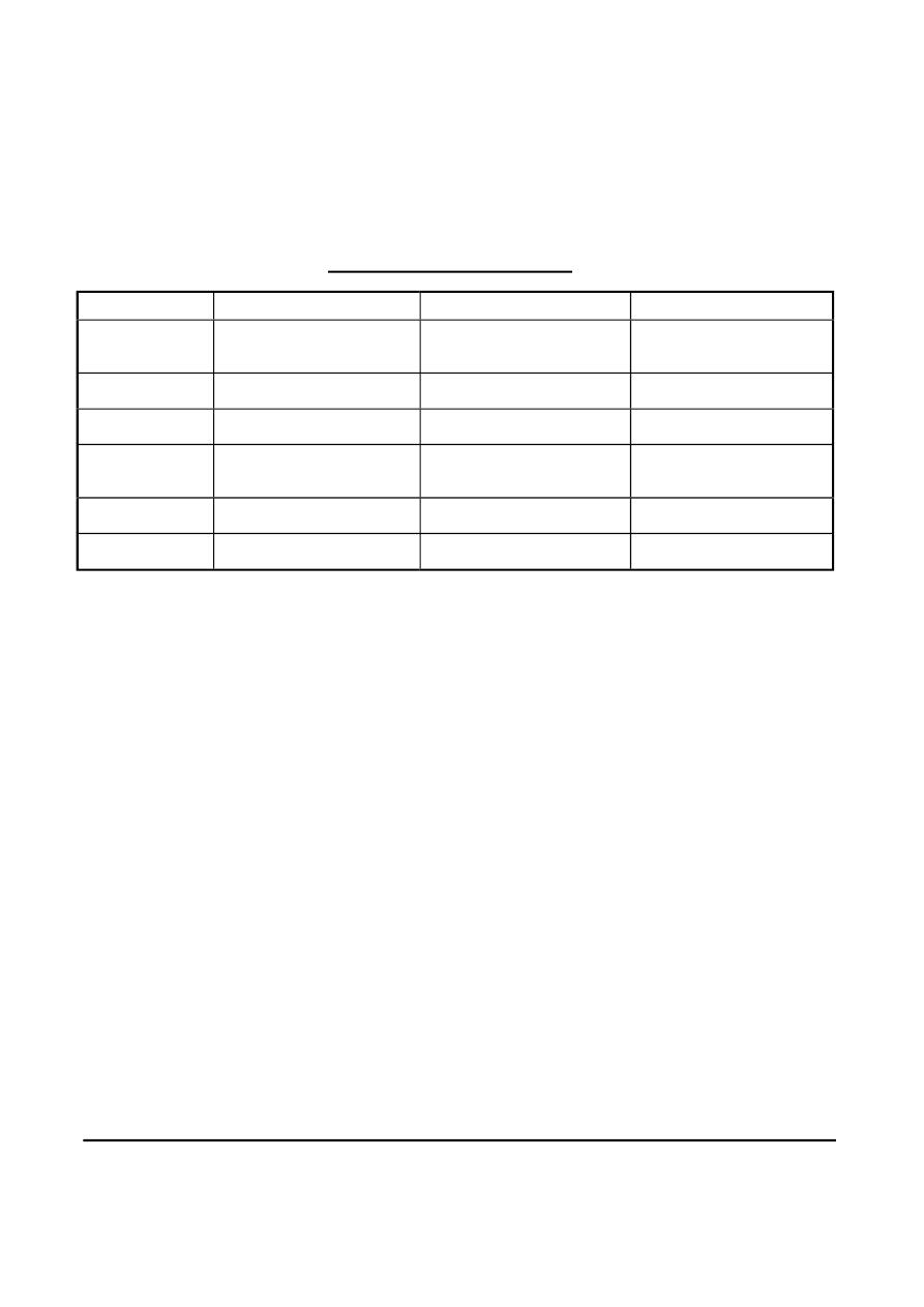 схема подключения сигнализации аллигатор l 330