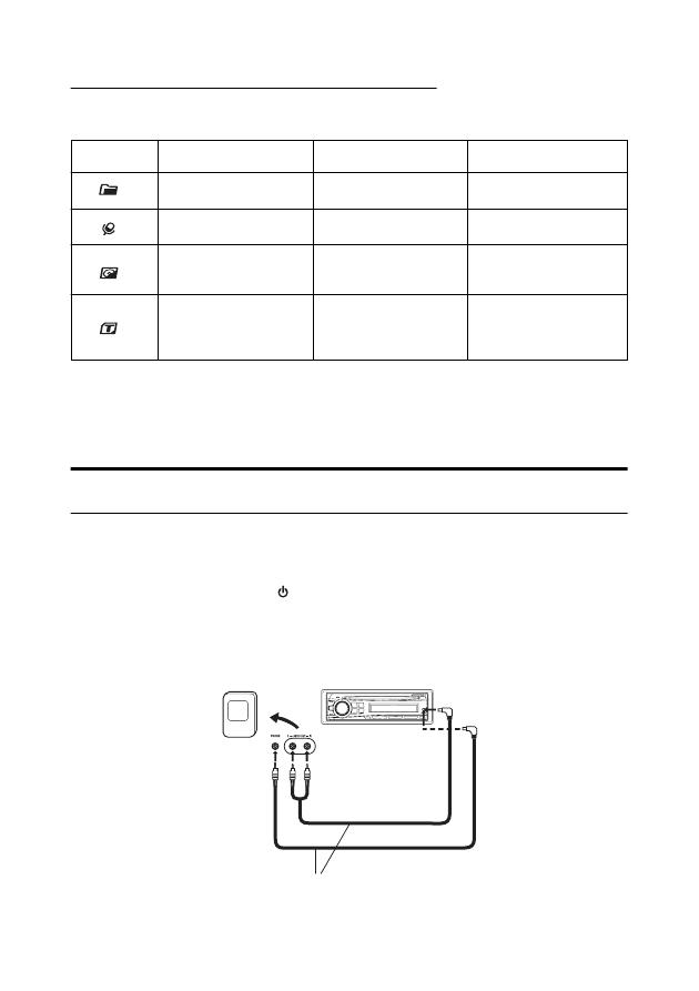 Alpine cde-9871rr инструкция