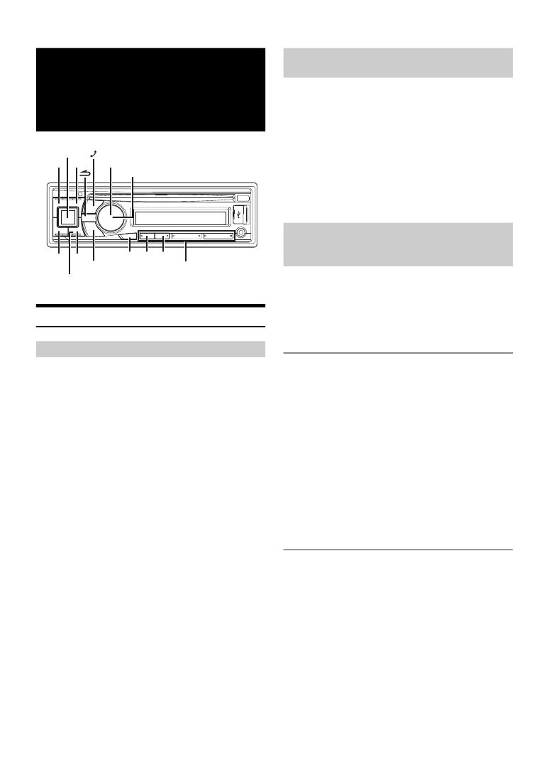 PowerFlex 4 and PowerFlex AC Drives - Elettro Mac