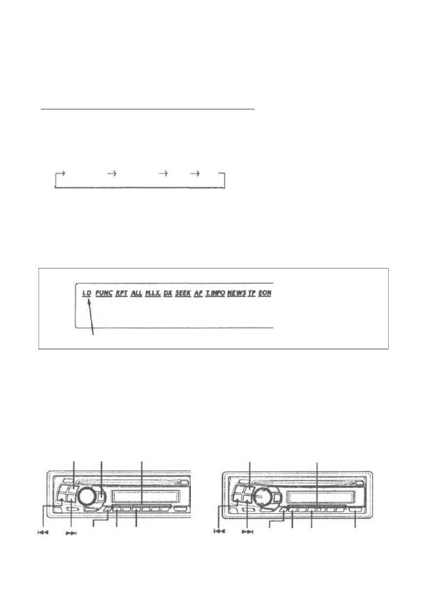 инструкция по эксплуатации ilpin cdm-9807rb