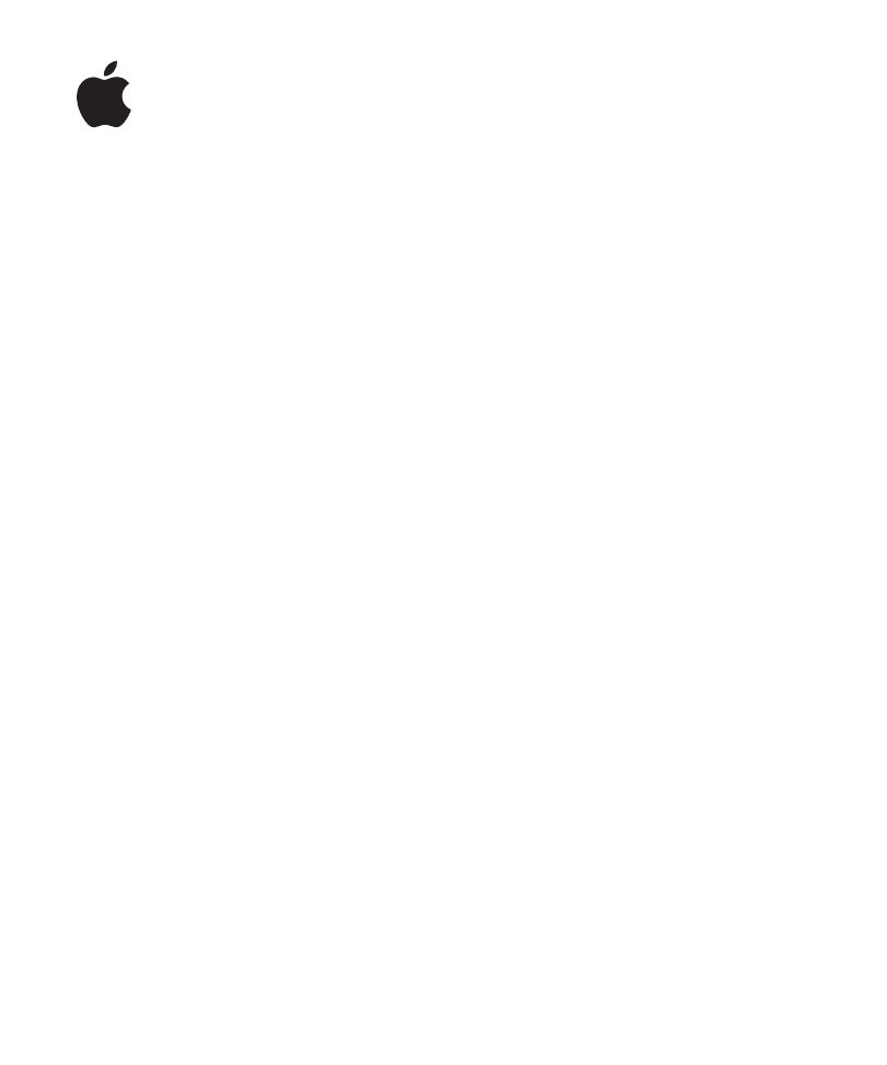 Инструкция ipod shuffle 4