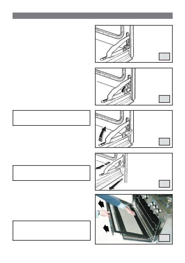 Ardo газовые плиты инструкция