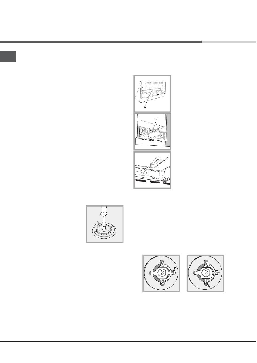 инструкция печки аристон