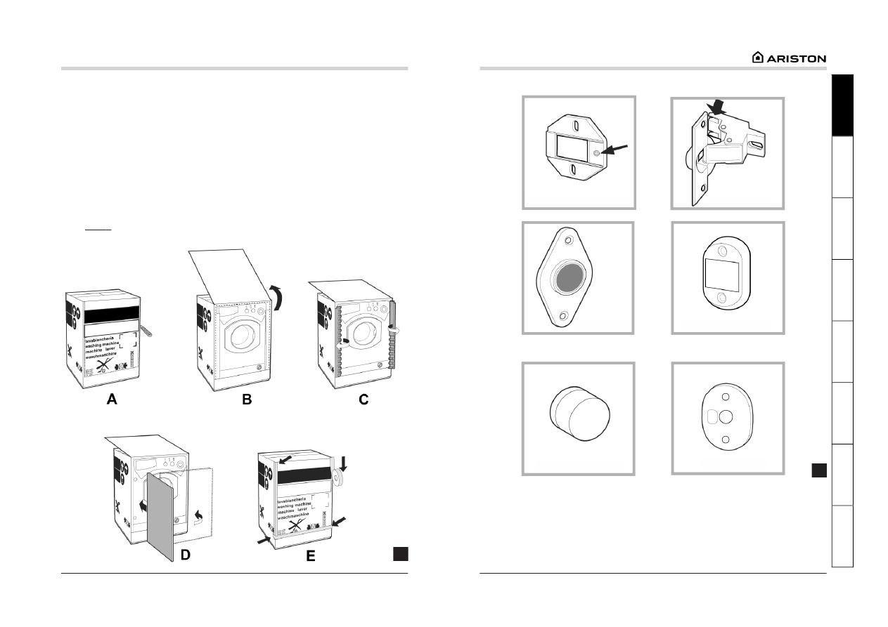 инструкция ariston lbe88
