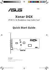 P4s533-mx инструкция на русском