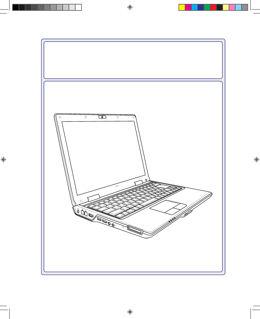 инструкция к ноутбуку toshiba satellite