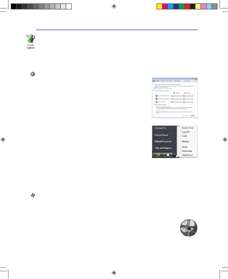 Инструкцию по эксплуатации ноутбука