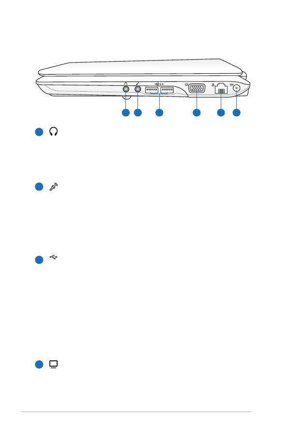 инструкция по эксплуатации asus k401j