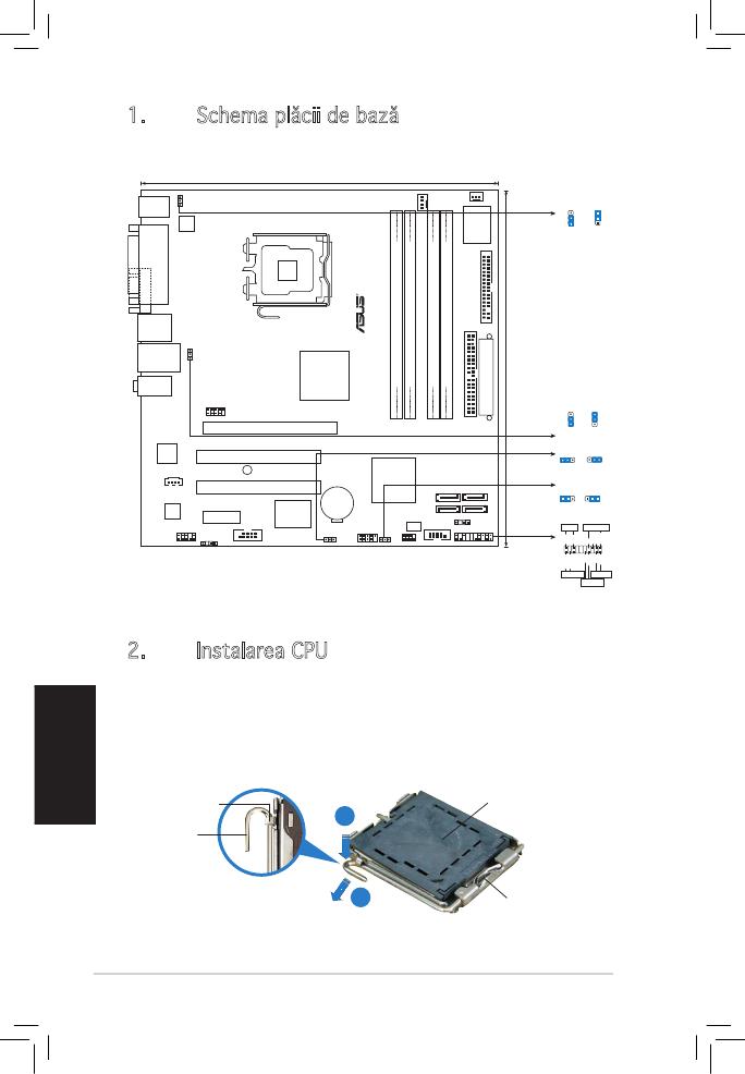 Asus P5l 1394 инструкция