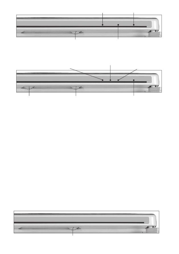 страница 716 инструкция холодильник Atlant хм 6019
