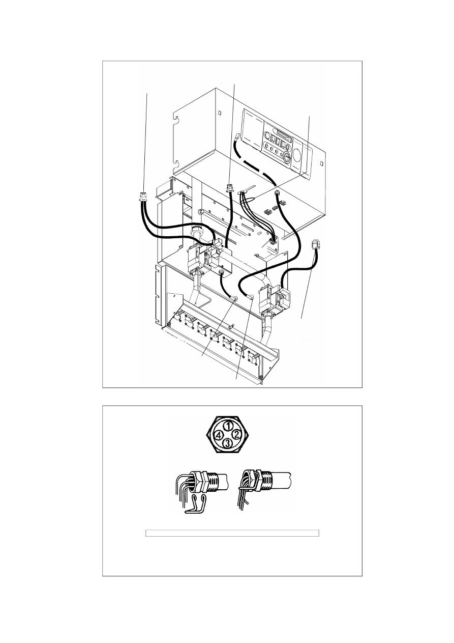 котел baxi hp 1 83 инструкция