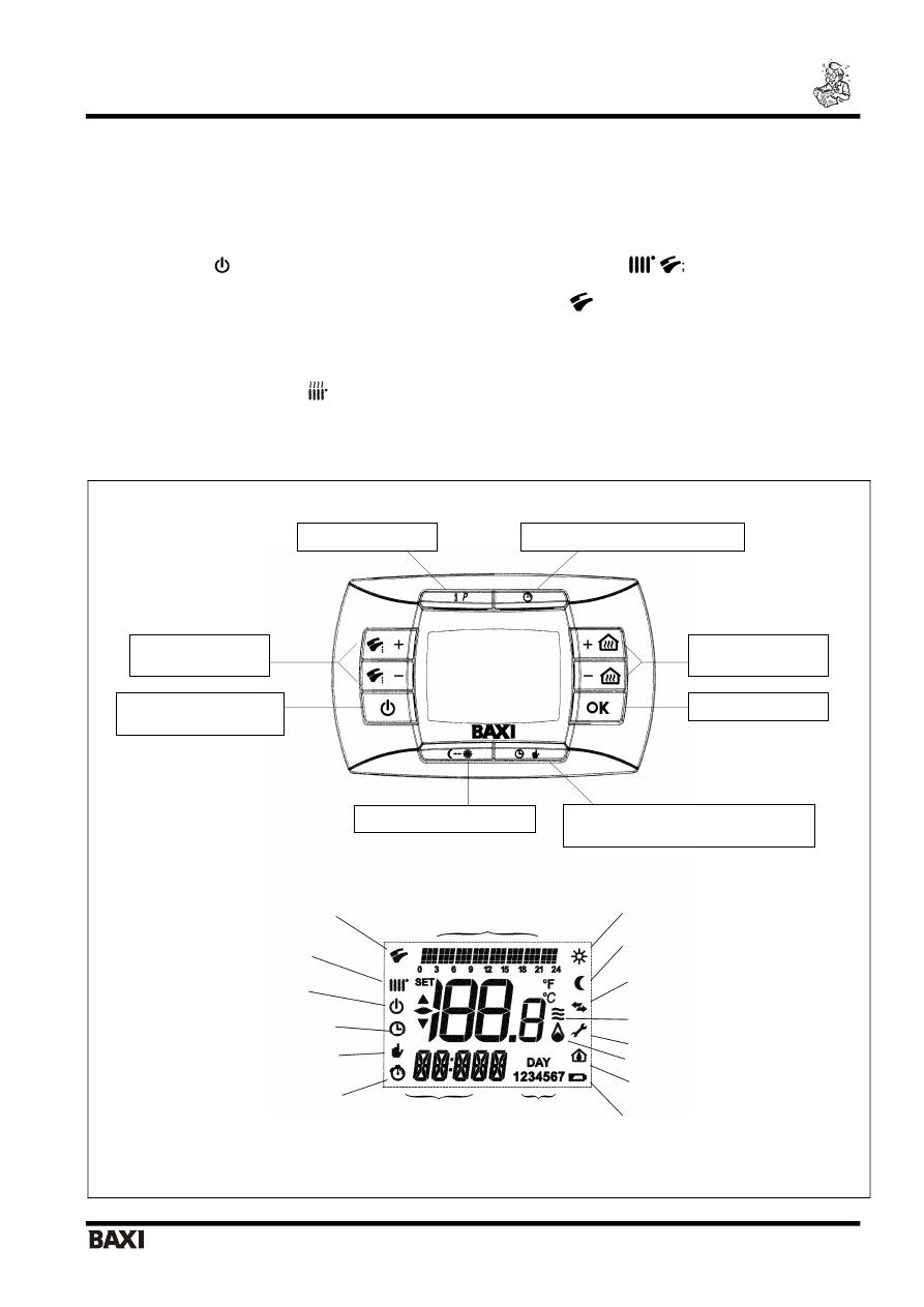 инструкция на котел baxi luna 3 comfort
