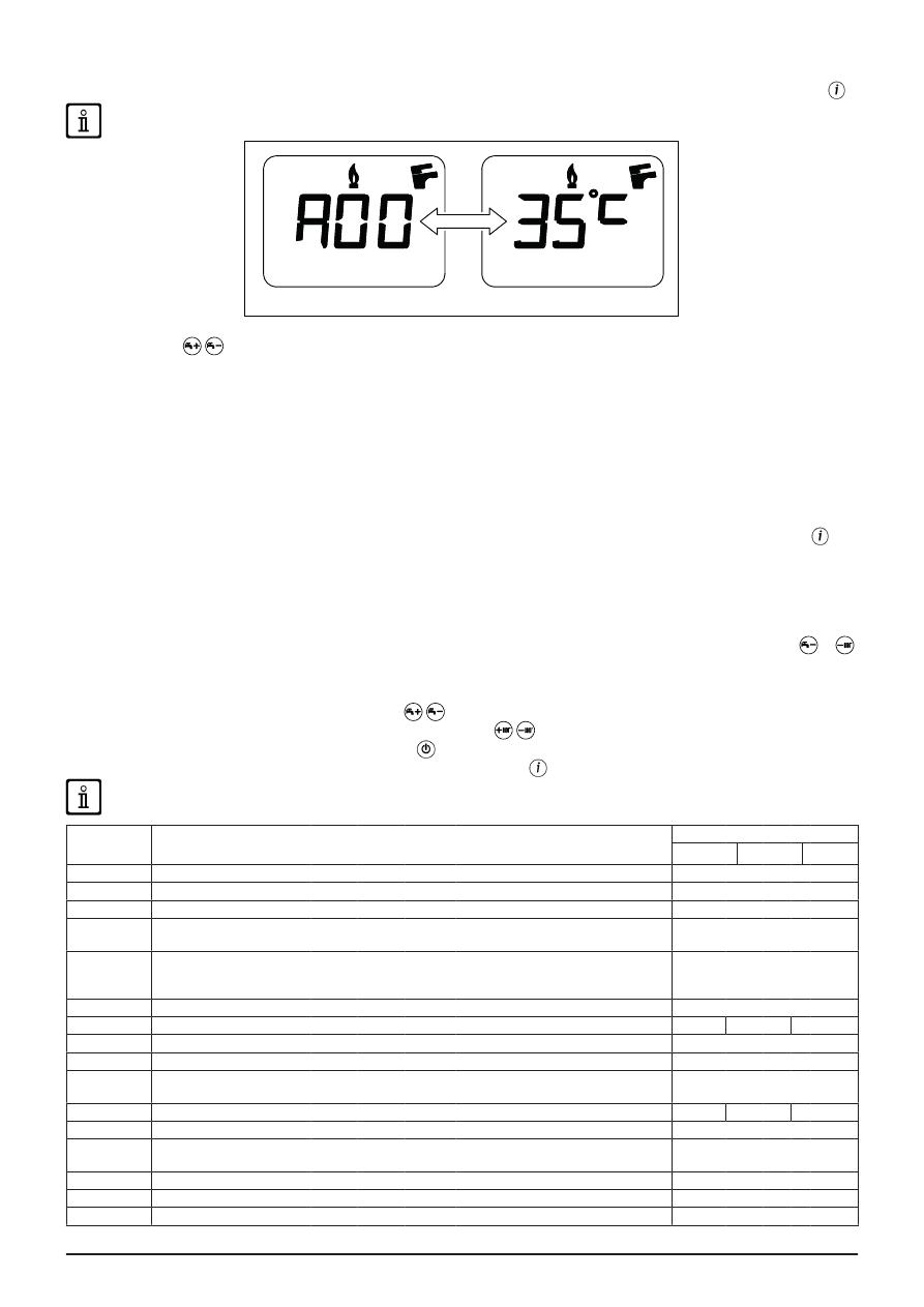 Инструкция по эксплуатации к котлу baxi main
