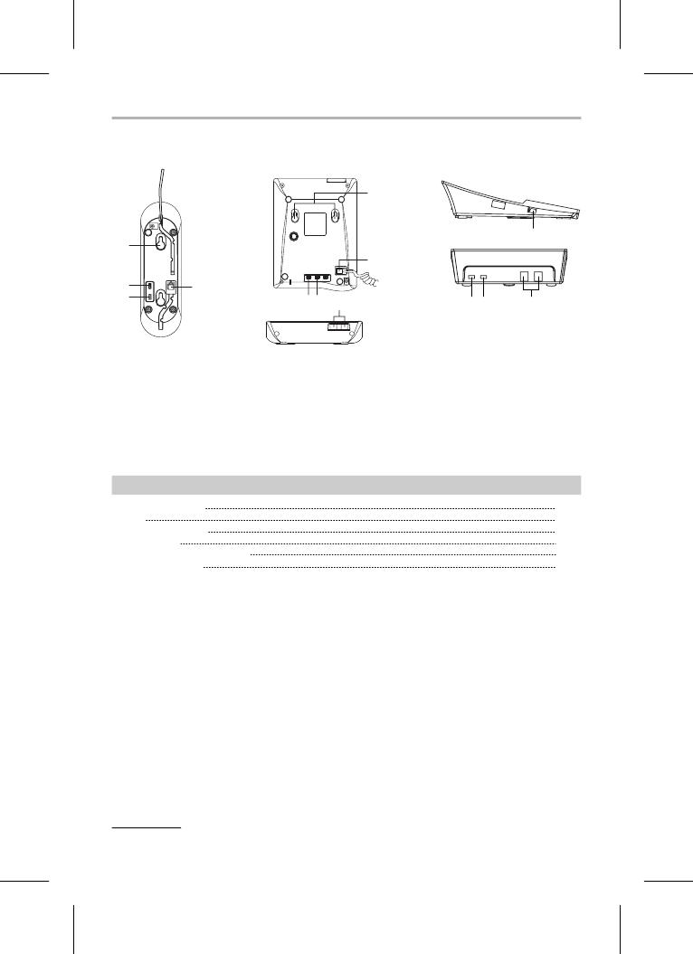 ввк вкт-128 инструкция