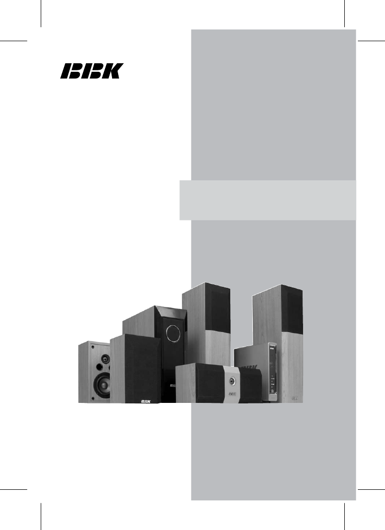 схема подключения bbk dk1440si