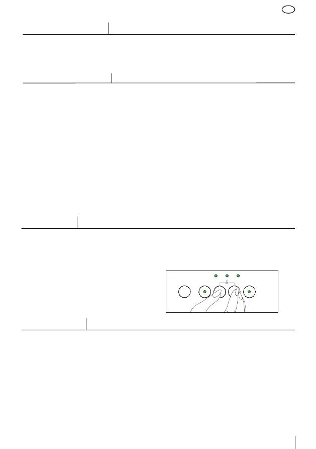 Инструкция beko wke 13560 d