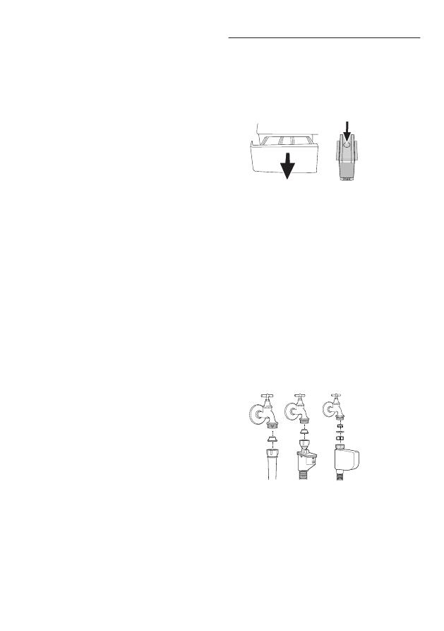 Инструкции beko wkl 15065 k