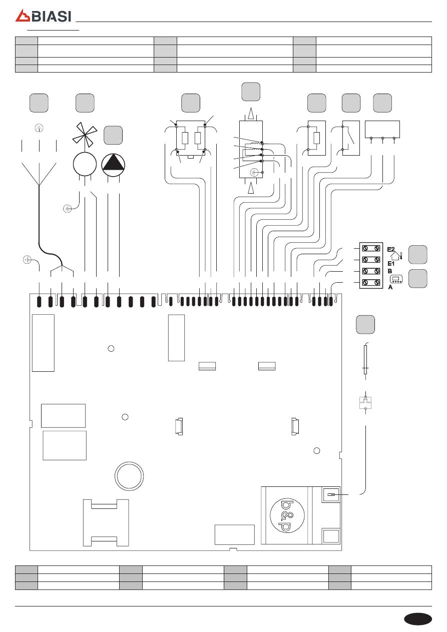 инструкция водонагревателя электролюкс 40 k/