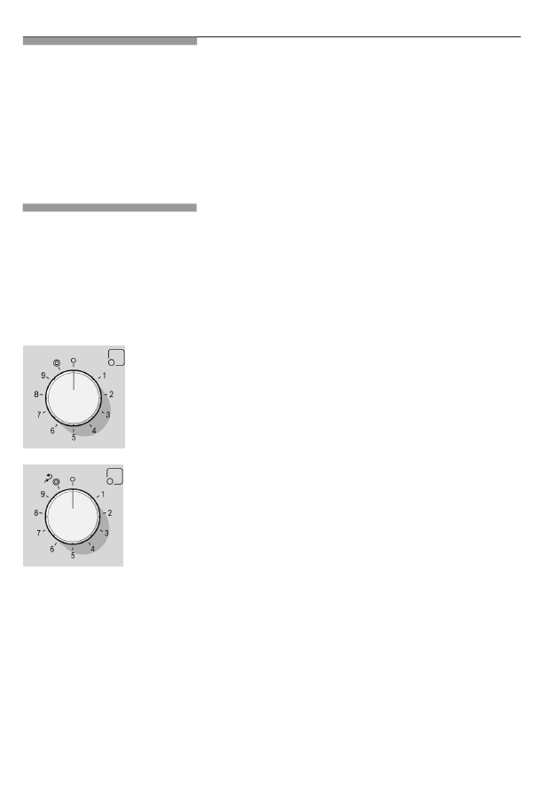 Инструкция плиты bosch robert hausgerate
