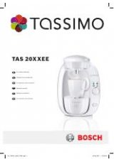Bosch Wfk 4010 инструкция - фото 6