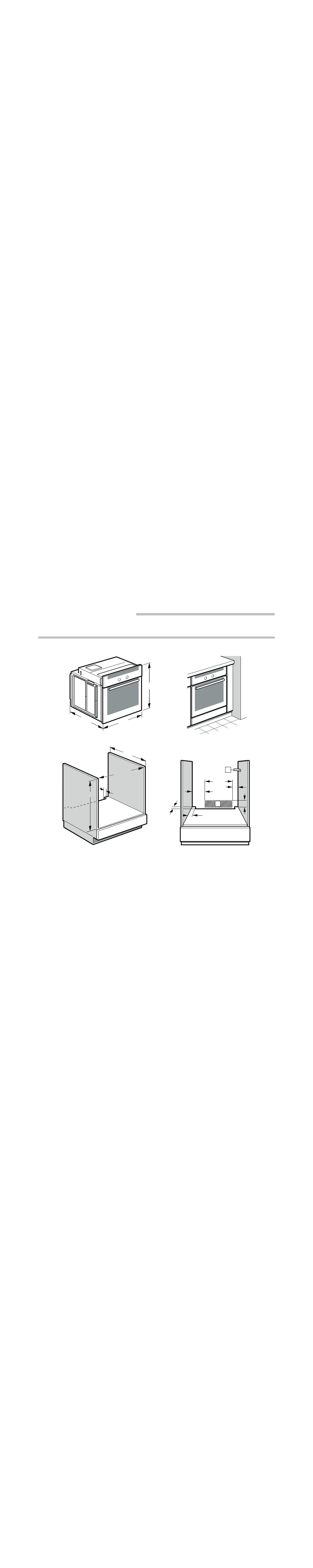 bosch духовой шкаф инструкция видео