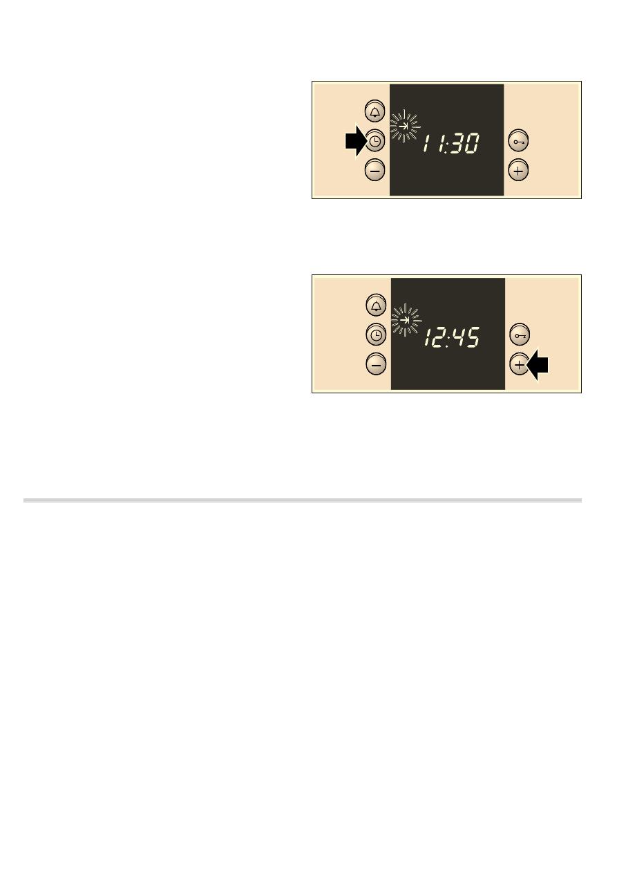 Bosch hbn239e5r инструкция