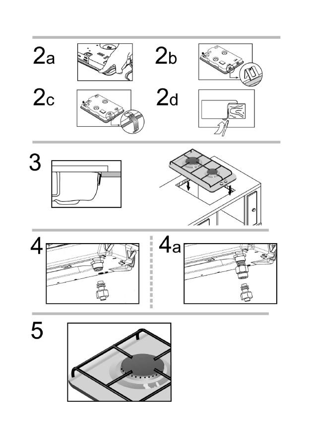 Deslodin инструкция - фото 11