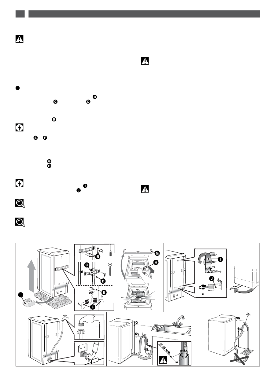 Brandt wm 800 eco – инструкция, по эксплуатации стиральной машины.