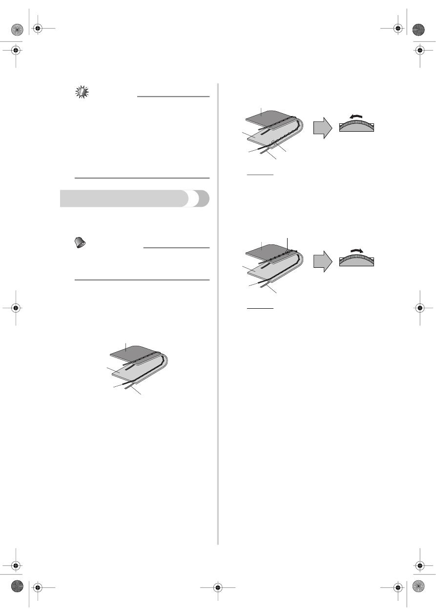 инструкция к швейной машине family-3012