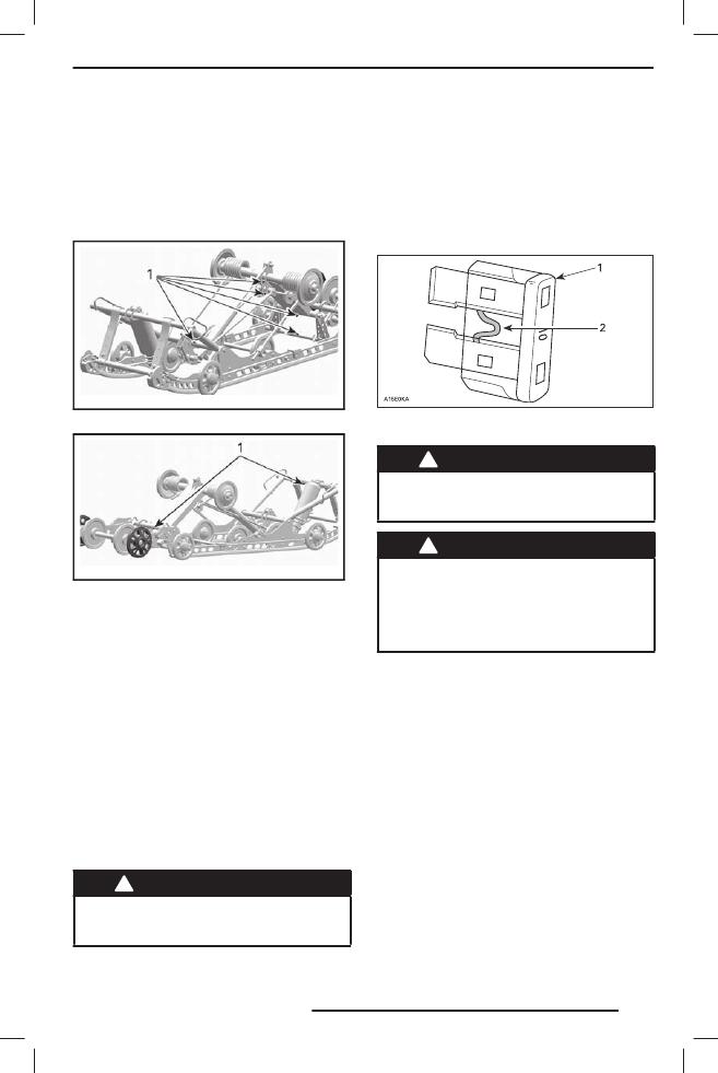 индикатор икз-34 инструкция