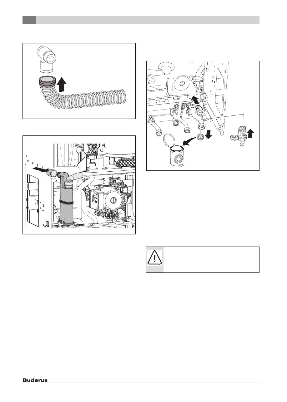 buderus logamax manual gb072
