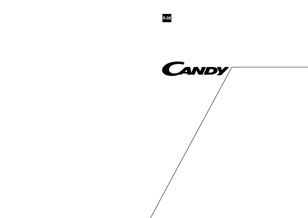 Инструкция холодильника candy