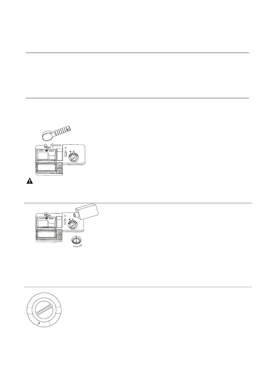 candy csf 4590 e инструкция
