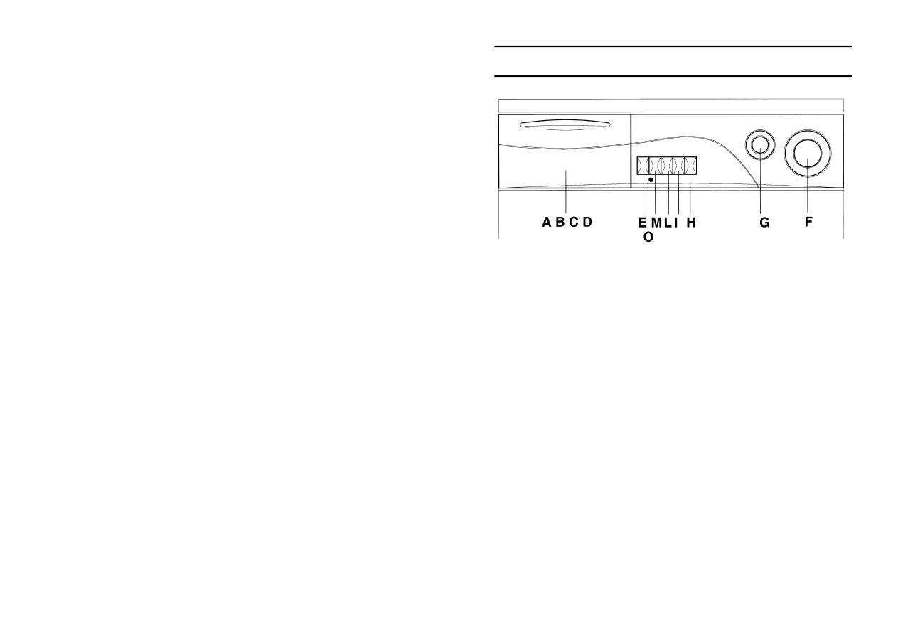Инструкция канди холидей 60