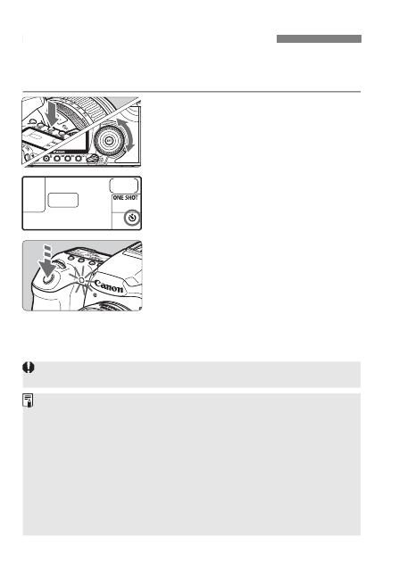 Страница 82/196] - Руководство по эксплуатации: Цифровой
