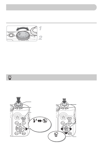инструкция Powershot A1000 Is - фото 8