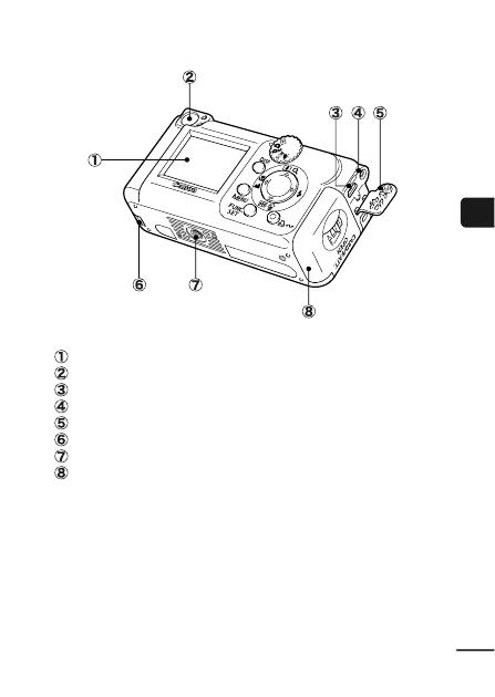 canon powershot a430 manual pdf