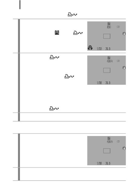 canon powershot g9 manual pdf