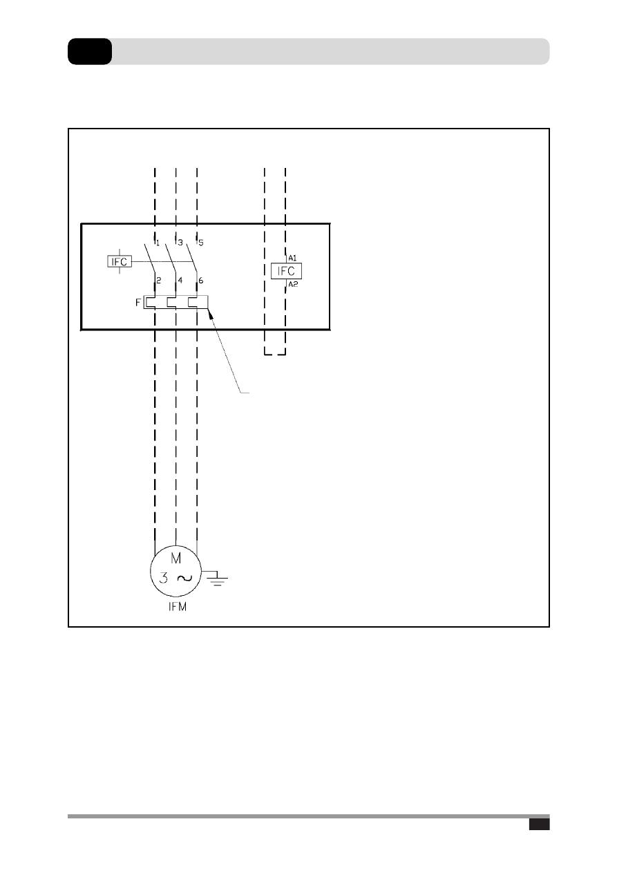 Кондиционер carrier инструкция