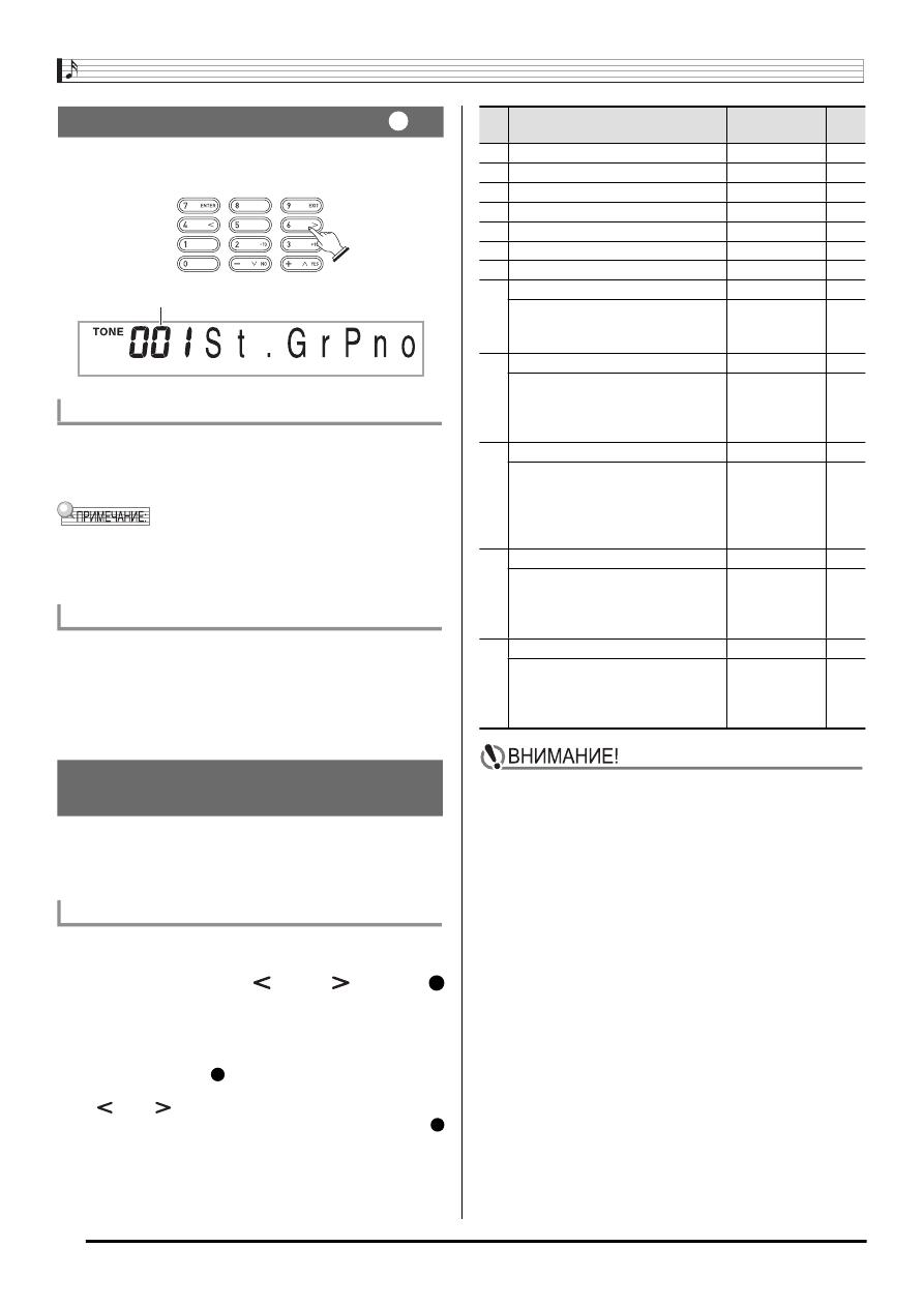 Инструкция casio cdp 200r